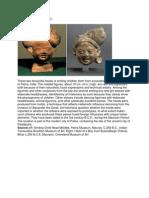 Statui Care Zambesc