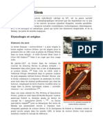 La_science-fiction.pdf