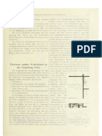 mitteilungenser3vol3kkze Überreste antiker Werkstatten in der Umgebung Polas