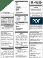 Boletim 12 de maio de 2013.pdf