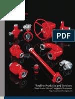 FMC Flowline Product Catalog.pdf-, Attachment