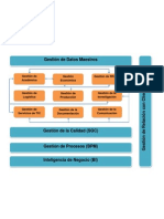 Funcionalidad Del Erp University Final