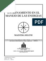 Manejo-de-Energias-Por-Maestra-Selene.pdf