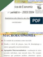 OK-Economia - Principios de Microeconomia