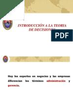 Cap II Gestion Gerencial de Los Negocios (2)