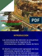 01-CAP III-EMPUJE DE TIERRAS-2012-II-v3.pptx