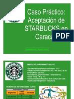 Presentación Caso Práctico_Andrés Utrera