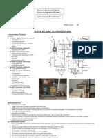 Labtermo Practica05 Tunel de Aire