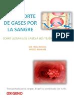 TRANSPORTE DE GASES POR LA SANGRE.pptx