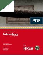 tp2hidrocarburos.pdf