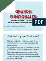 GRUPOS_FUNCIONALES