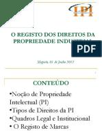 Apresentacao_IPI_Julieta Nhane_05.06.2012.pdf