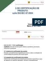 Apresentacao2_AENOR_Mario Wittner_05.06.2012.pdf