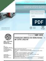NBR 14039 comentada.pdf