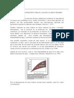 modelos matemáticos para el calculo de areas foliares (1)