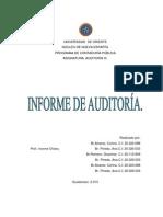 Informe de auditoría (1)