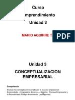 emprendimiento-u3