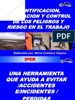 4.IPERC