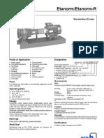 agricolas e industriales.pdf