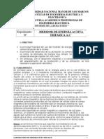 Experimento N°03 Medidas Eléctrica II222221111111.doc