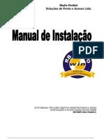 Manual de Instalação RBTempo Multibanco_V5