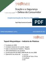 Apresentacao TOPACK_FIlipe Carvalho.pdf
