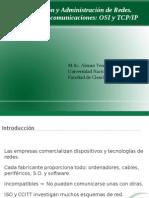 protocolos_comunicaciones