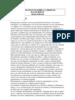 Cuatro ensayos sobre la libertad- I. Berlin.pdf