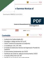 Apresentacao AENOR_Vicente Romero 31.05.2012.pdf
