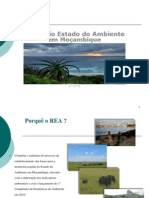 Apresentacao MICOA_Rodrigo Ramalho_17.07.2012.pdf