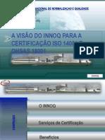 Apresentacao INNOQ_Yoni Serafim_17.07.2012.pdf