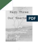 Chapter 5 English