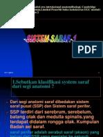 FAAL SISTEM SARAF. 1.ppt