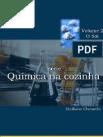 Quimica Na Cozinha_sal