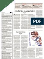 El extraño caso del PRI reformista.pdf