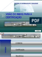 Apresentacao INNOQ_Manuel Nunes 24.072012.pdf