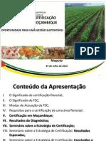 Apresentacao MINAG DNTF_Nacala Mandrate 24.07.2012.pdf