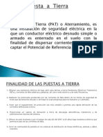 Exposicion PTA Completa