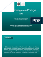 rtportugal2013_publicl[1]