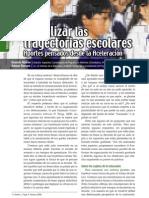 pluralizar_trayectorias_escolares