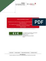 aplicacion de la espiral del silencio neuman.pdf