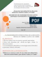 Presentación de julio 2012 final INSTRUMENTOS (1)