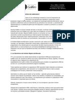 analisis_rapido_de_mercado.pdf
