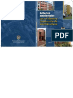 200213 Cartilla Criterios Amb Diseno Construc Vivienda Urbana-3