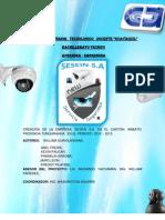 INSTITUTO SUPERIOR TECNOLÓGICO DOCENTE PORTADA 2-1