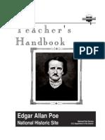 Teacher Handbook