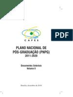 PNPG_Miolo_V2