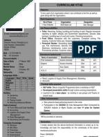 rexjmannoor2003-100106233723-phpapp01