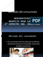 mercado del consumidor.pptx