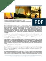 10. Espiritualidad Cristiana_realidad y Crisis_ Monografia